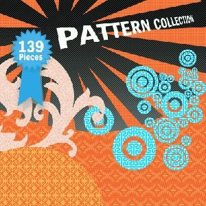 web 2.0 pattern collection