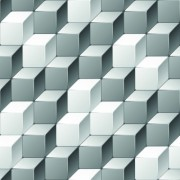 Link to3d geometric shapes backgrounds 01