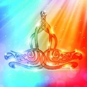 Link toArabic islamic design elements 05