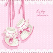 Link toCute baby objects design elements 03
