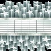 Link toCinema design elements vector 04