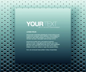 Business style vector background 01