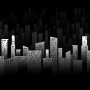 Link toCreative city vector backgrounds 05