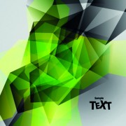 Link toCreative abstract art backgrounds 02