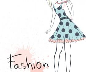 Korean fashion style for girl 100