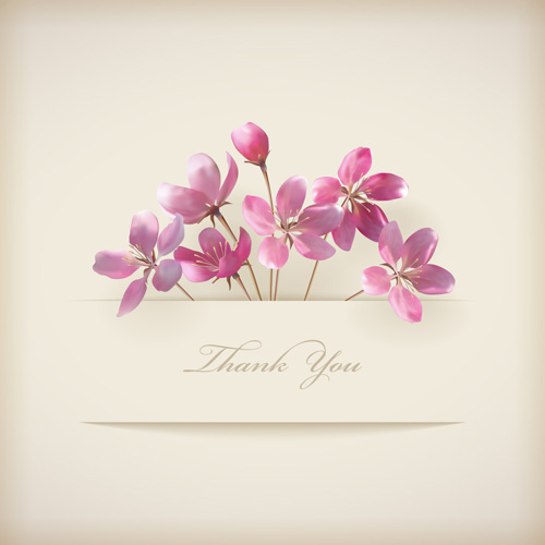Image result for flower cards