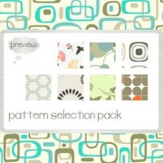 Link toPattern selection pack