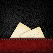 Link toVector leather backgrounds art 06
