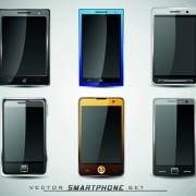 Link toSmartphone design template 01