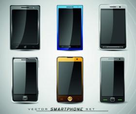 Smartphone design template 01