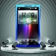 Link toSmartphone design template 03