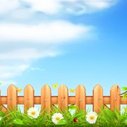 Link toSummer with flowers backgrounds 04
