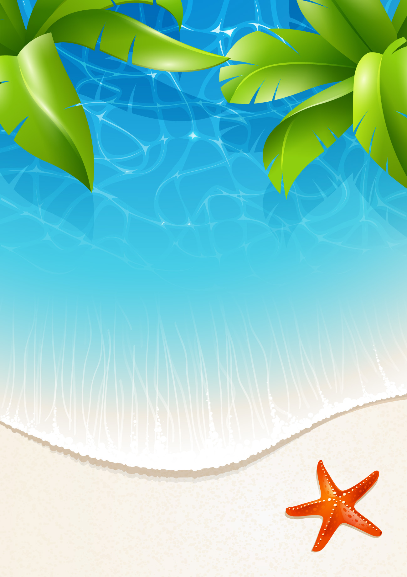 Beautiful Abstract Style Vector Background - Download Free Vector ...