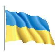 Link toDifferent ukraine symbols vector 05