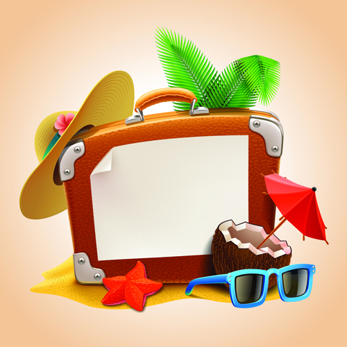 Vacation design vector backgrounds 01 over millions vectors vacation design vector backgrounds 01 toneelgroepblik Choice Image