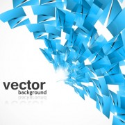 Link toShiny abstract vector backgrounds 03