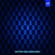 Link toVector blue art backgrounds 01