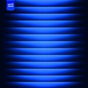 Link toVector blue art backgrounds 02