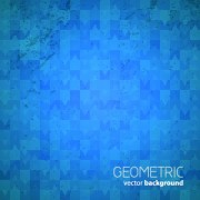 Link toVector blue art backgrounds 04