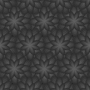 Link toBlack floral backgrounds 03