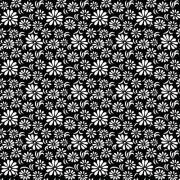 Link toBlack floral backgrounds 04