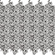 Link toBackground with decorative pattern