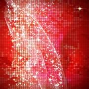 Link toBright red background vector
