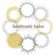 Link toHandmade halos brush set photoshop brushes