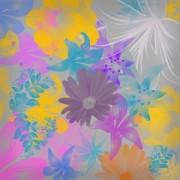 Link to4hi res flower brushes photoshop brushes