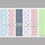 Link toPattern pack 01
