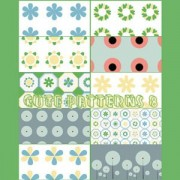 Link toCute patterns 7