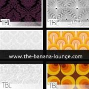 Link toRetro patterns