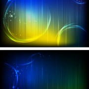 Link toDream light background