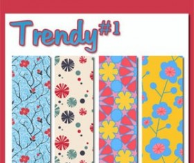 Trendy Patterns