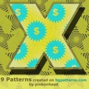 Link toSummertime patterns