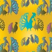 Link toRooster patterns