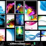 Link toCreative colorful background vector