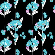 Link toForget me not ps patterns
