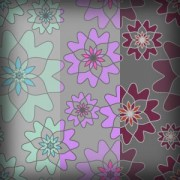 Link toFree 3 flowers patterns