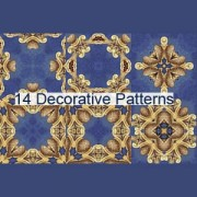 Link toDecorative patterns