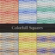 Link toColorfull squares