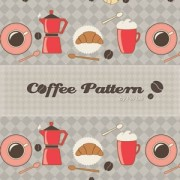Link toMorning coffee free patterns