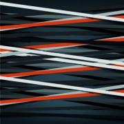 Link toPaper strip vector backgrounds 01