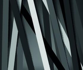 Paper strip vector backgrounds 03