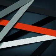 Link toPaper strip vector backgrounds 05