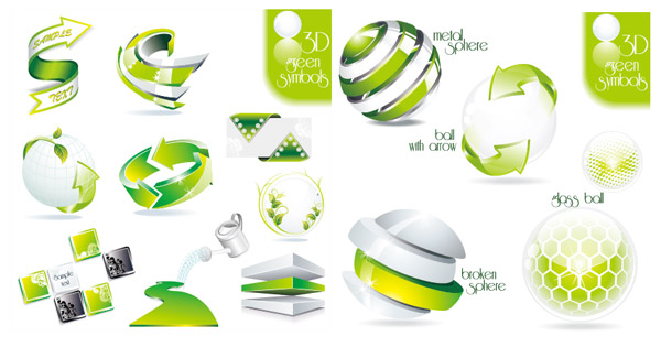 Vector Icons Free Download