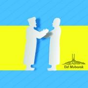 Link toArabic islamic design elements 12