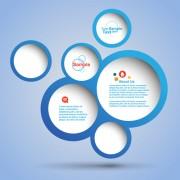 Link toDifferent speech bubbles backgrounds 02