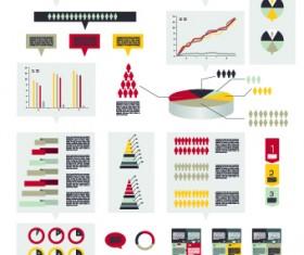 Business Infographic creative design 50