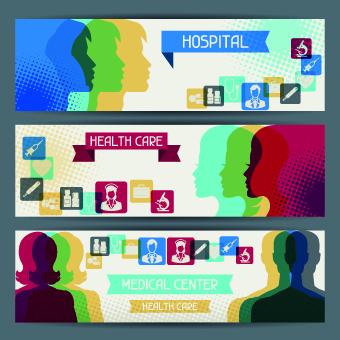 Business Infographic creative design 70